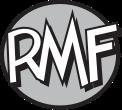 footer_rmf