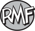 footer_rmf